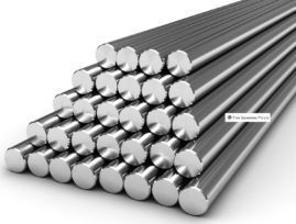 Titanium_Round_Bars_Rods